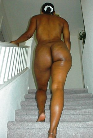 Mature Ass Pictures